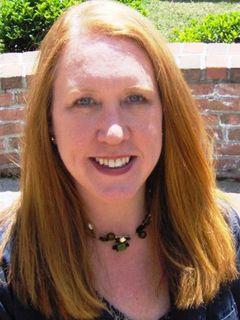 Kimberly M. S.