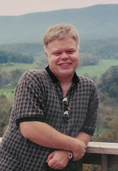 Micheal Shawn O.
