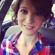 Brittney B.