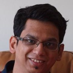 Bhaskar K.