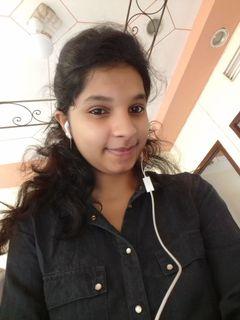 bharti b.