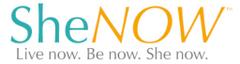 SheNOW Organizer