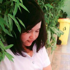 Arzuka M.