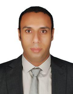 Mohamed EL B.