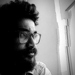 Dhattatreya Jayanth K.