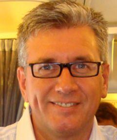 Geert D.