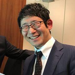 Kazuya S.