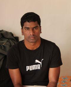 Vijaya P.