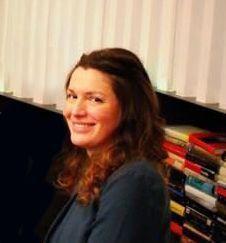 Daniela De R.