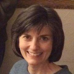 Julie Molleur K.