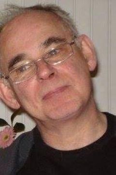 Barry M.