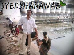 shanawaz
