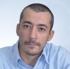 Pablo Sebastian R.