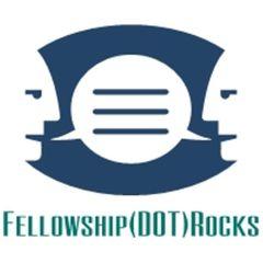 Fellowship(DOT)Rocks