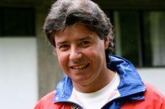 Axel M.