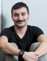 Mehmet Fatih Y.