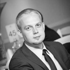 Jarosław B.