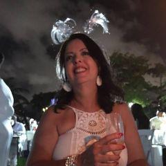 Jackie Suárez M.