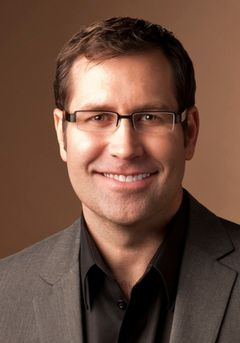 Derrick D.