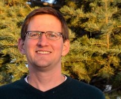 Matthew M.