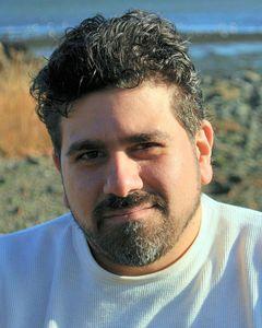 Ibrahim H.