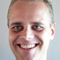 Jesper M.