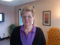 Jeanne V.