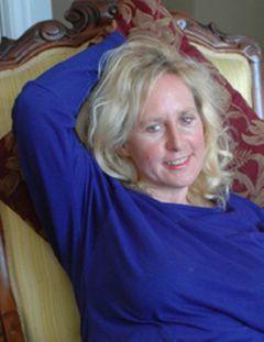 Ellen O.