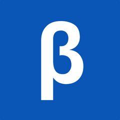 BetaNYC
