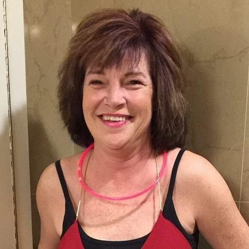 park ridge sex personals Somelikeithot99, 41yo & 41yo couple from park ridge, qld   looking for women, couples, groups   join free and chat with somelikeithot99 today on adult match maker.