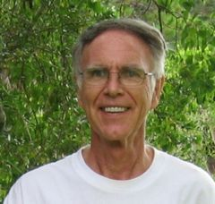Bruce F.