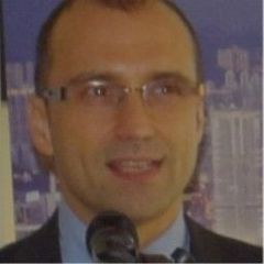 Alex K.