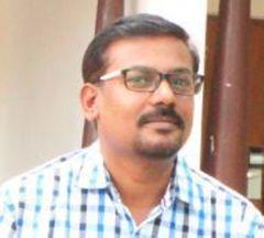 Anjaneyulu N.