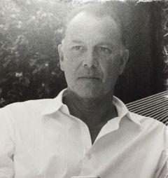 Martin E.