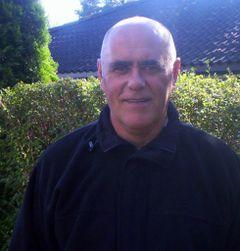 Kjell Gunnar B.