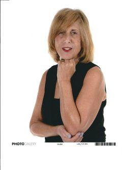 Cynthia B.