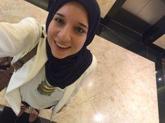 Yomna Samy Abdel R.