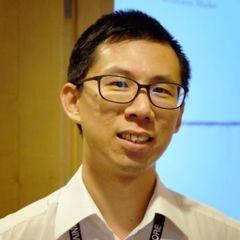 Leong Kwok H.