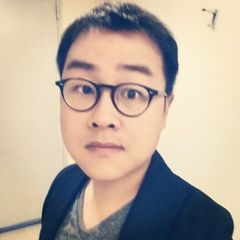 Kyungrok Ryan M.
