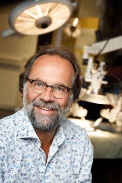 Maarten S.