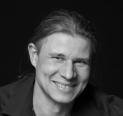 Johan D.