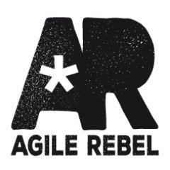 AgileRebels