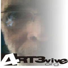 ART3vive o.