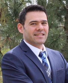 Mohammad M