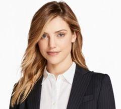 Heidi M.
