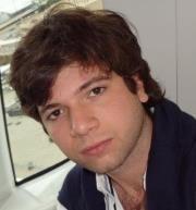 Emiliano Ezequiel Almada L.