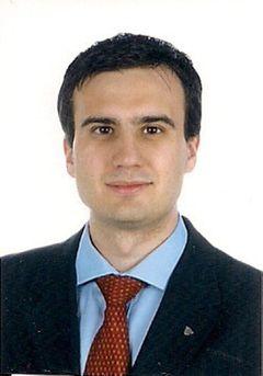 David Miguel A.