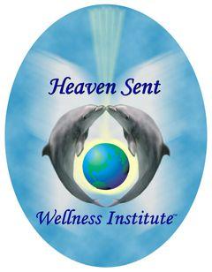 Heaven Sent Wellness I.