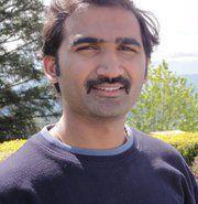 Vijay K.