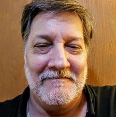 James W. K.